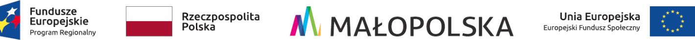 Logo RPO WM